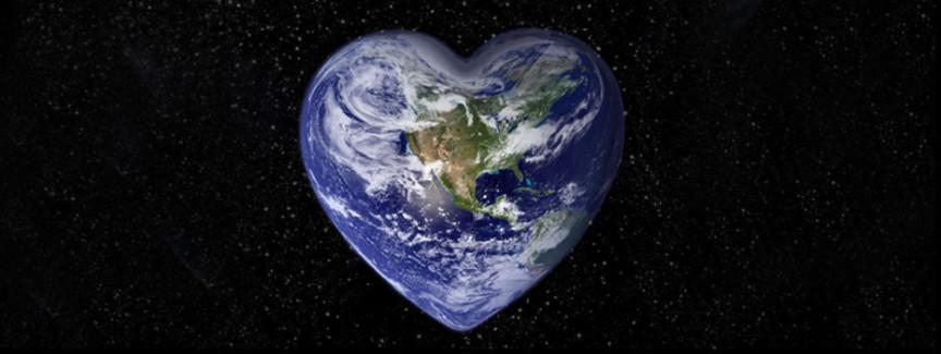 love-earth