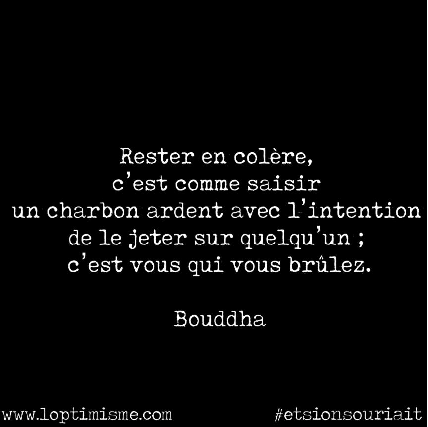 pardon-boudha