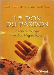 pardon2