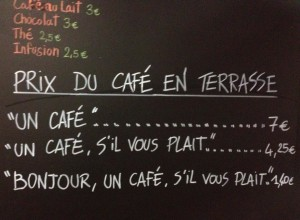 cafe-politesse