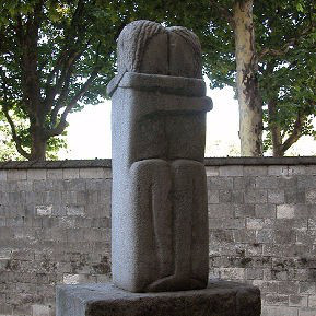 amour-statue