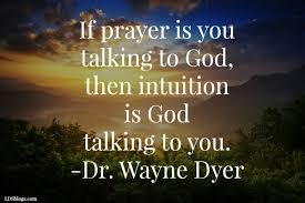 intuition-Dyer