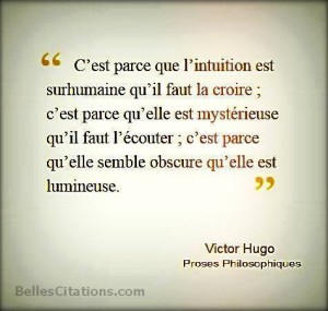 intuition-Hugo